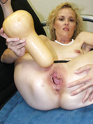 hot mature masturbation amature sex