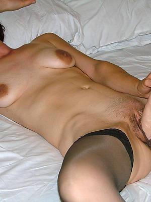mature mom masturbation dirty sex pics