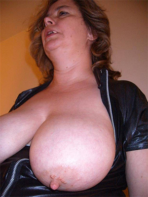 Are not nude horny mature nipple women did