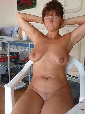 magnificent mature women with big nipples