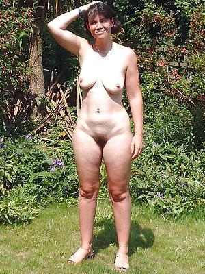 jocular mater nude fancy porn