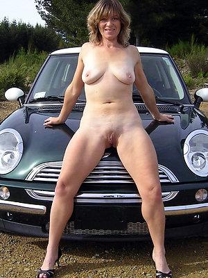 xxx free nude ancient ladys photos