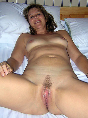 super-sexy old lady nude pictures