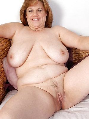 free nude women stripped xxx