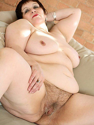 porn pics of nude beautiful women