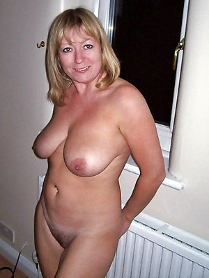 gorgeous curvy cold women xxx