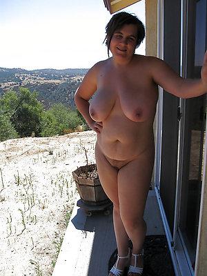 top-drawer free nude women pics