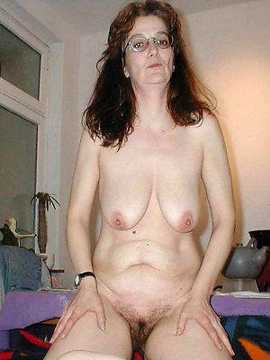 beautiful hottest women nude