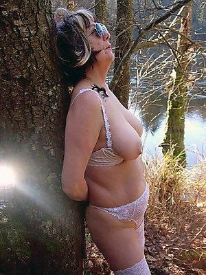 hotties adult nudes outdoors xxx