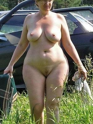 nude women alfresco love porn