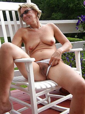 beautiful mature panty pics