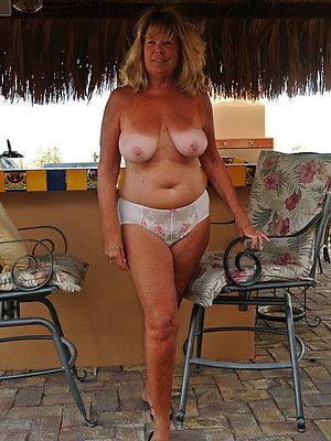 gorgeous mature panty xxx pics