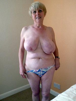 porn pics of full-grown women in panties