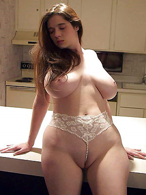 Panties in nude fat sexy women understood not absolutely
