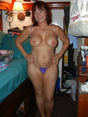 curvy adult panties porn pics