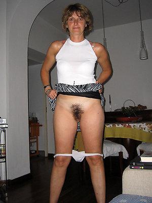 slutty mature panty galleries