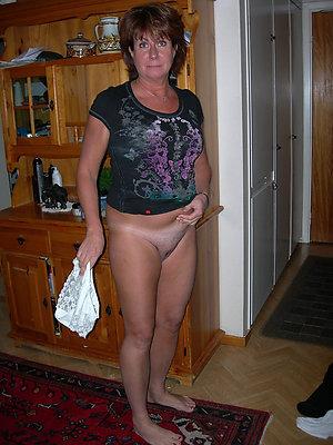 cuties mature ass in panties