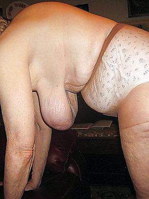 free whack mature women pantyhose