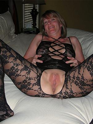 beautiful adult women pantyhose xxx