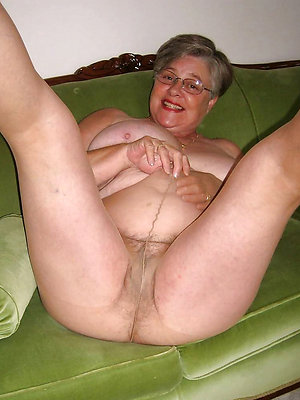 fantastic matured gentlefolk in pantyhose
