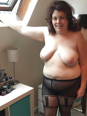 crazy mature pantyhose gallery