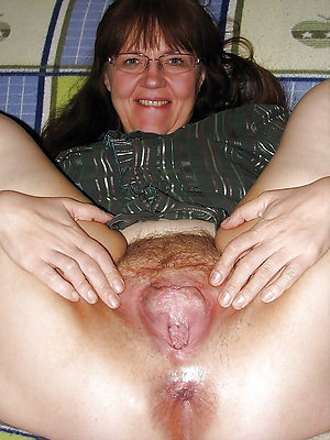 free pics be useful to mature pussy galleries