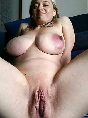 mature vagina milf galilee