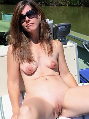 adult unartificial nude women amature sex