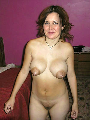 mature puffy nipples and big pussies