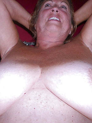 erect mature nipples dirty sexual relations pics
