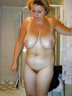 mature big boob porno pictures