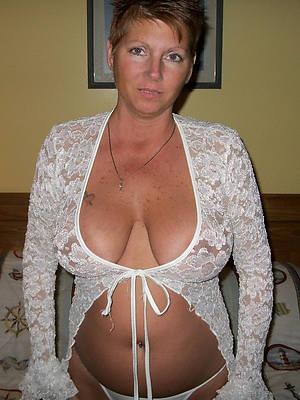 heavy boobs mature having sex
