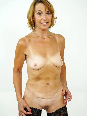 over 60 mature porno pics