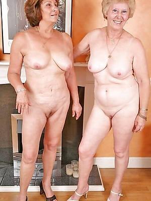 60 plus grown-up porn affront