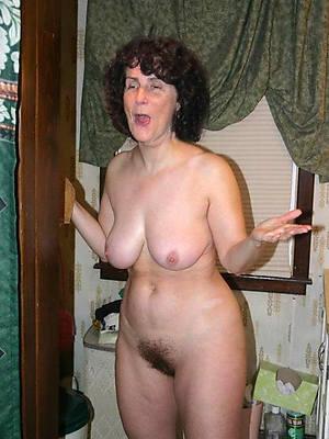 mature brunettes inferior tits