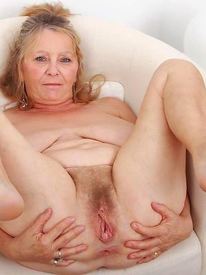 queasy mature grannies porn pic download