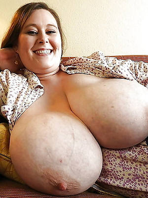 big titted mature women free porn mobile