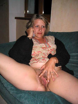 hot fucking hairy mature photos