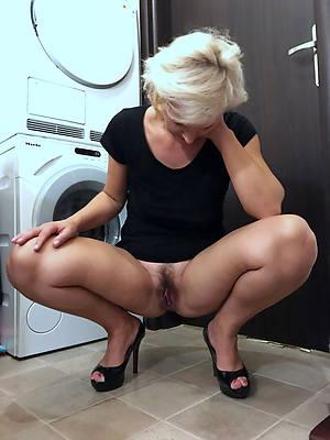 hairy mature vagina free hot slut porn pics