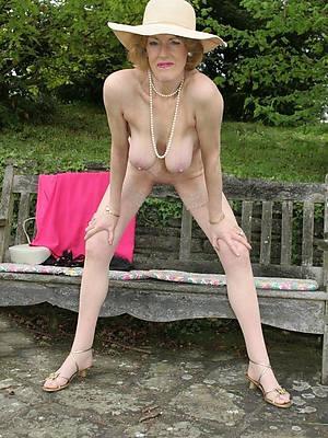 mature old ladies ameture porn pictures