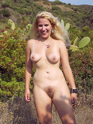 sweet nude of age blonde photos