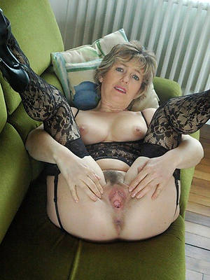 old full-grown cunts porno pics