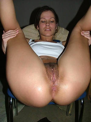 naked pics for wet mature cunt