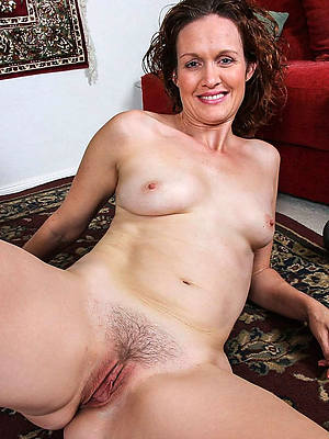 amateur mature cunt injurious sex pics