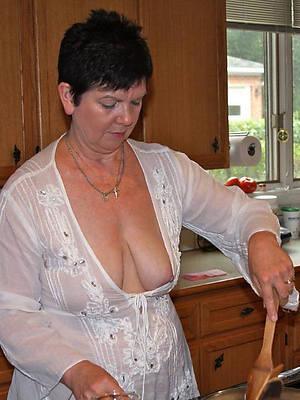 amature mature housewives ameture porn pics