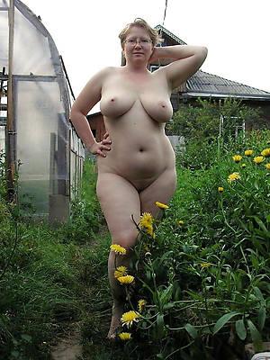 wild mature housewives assuming def porn photos