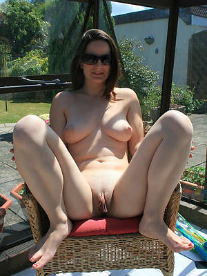 free mature open-air porno pictures