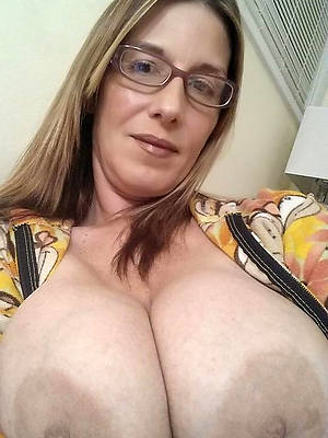 nude selfshots mature high def porn pics