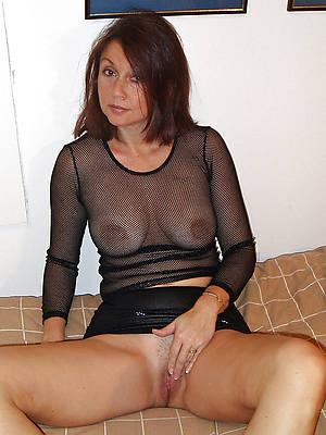 real mature women milf gallery