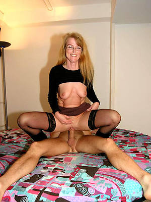 adult gets fucked hot porn pics